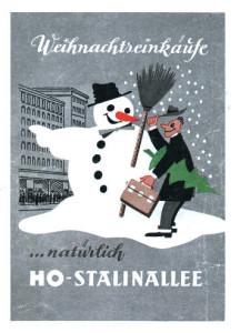 stalinallee2